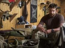 Film Review – American Sniper (2015)
