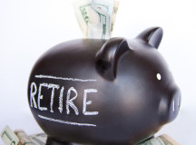 Baby Boomers are Retiring Later on