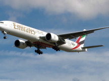 Emirates To Recruit Over 11,000 New Employees in 2015