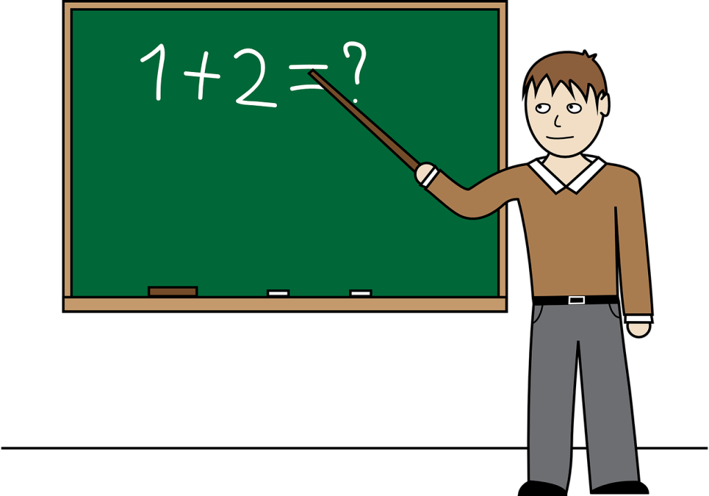 teacher-651318_1280