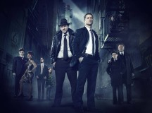 Gotham Season 1: A Fan's Eye View