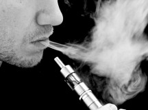 4 Surprising Facts You Didn't Know About Vaping