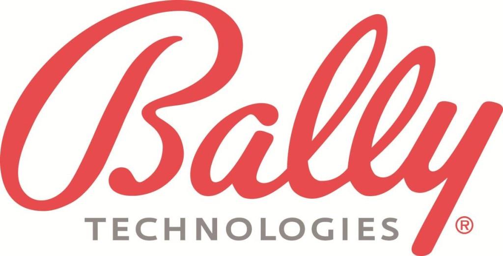 bally_0906