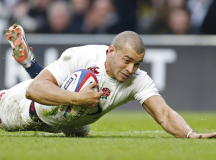 England v France: Time to Panic or a Timely Wake-Up Call?