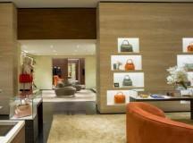 Shop for Fendi Bags