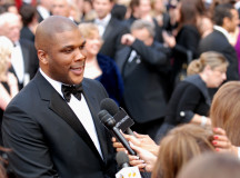 Tyler Perry and England: The Secret Connection