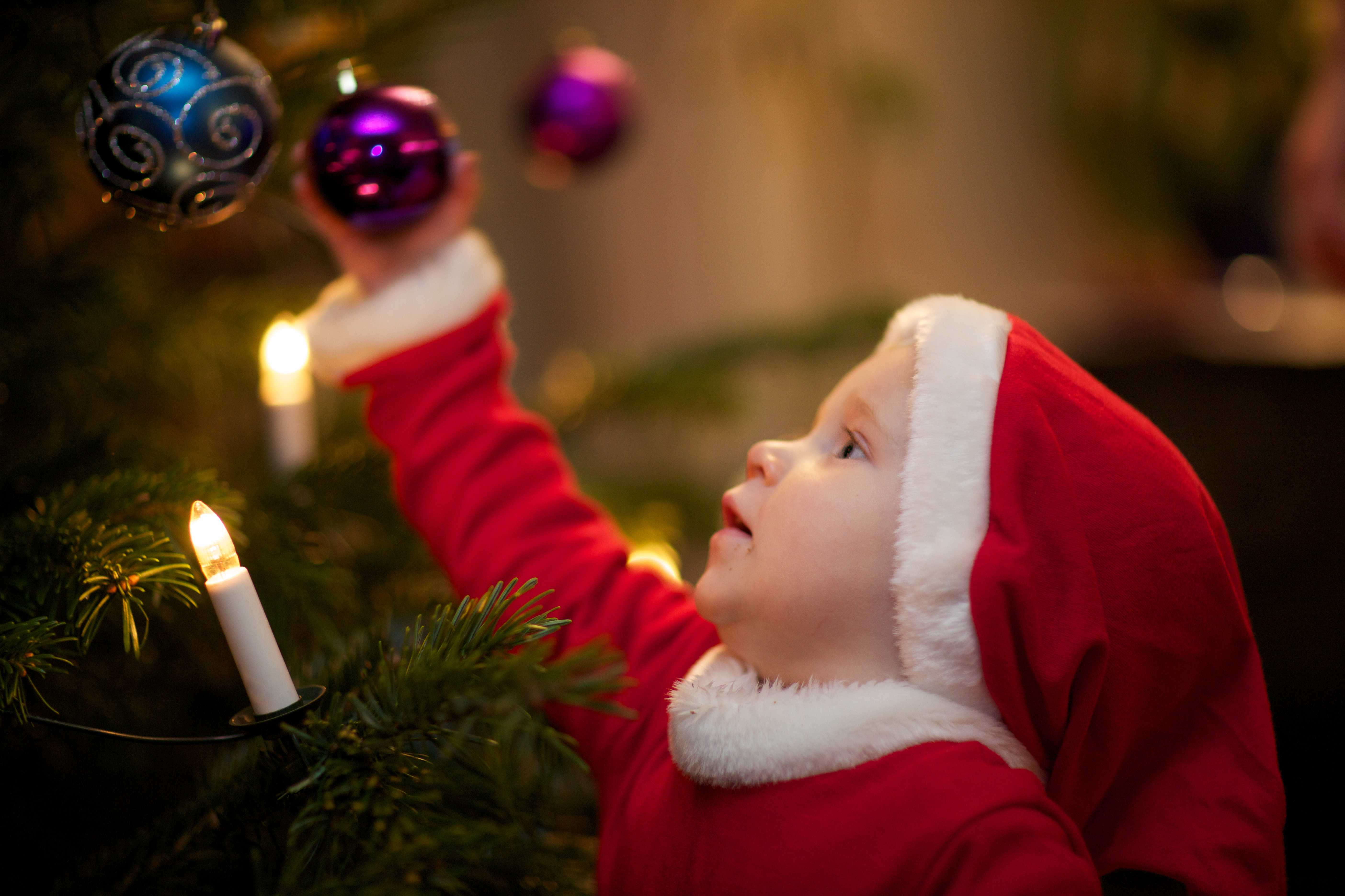 Decorating_the_Christmas_tree