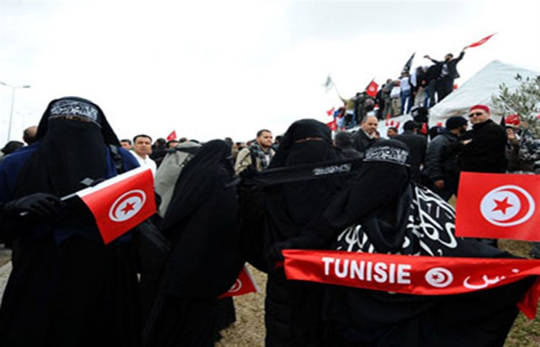 Post Revolutionary Tunisia: Jihad al Nikah or Illegal Prostitution