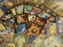 How psychic readings can help when making life choices