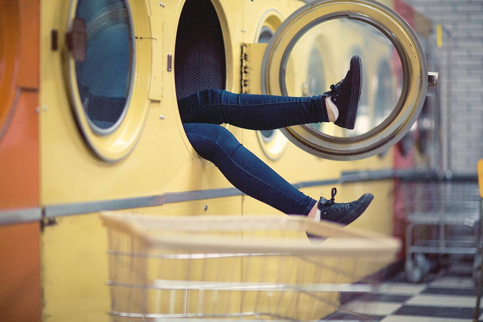 feet-1868670_960_720.jpg