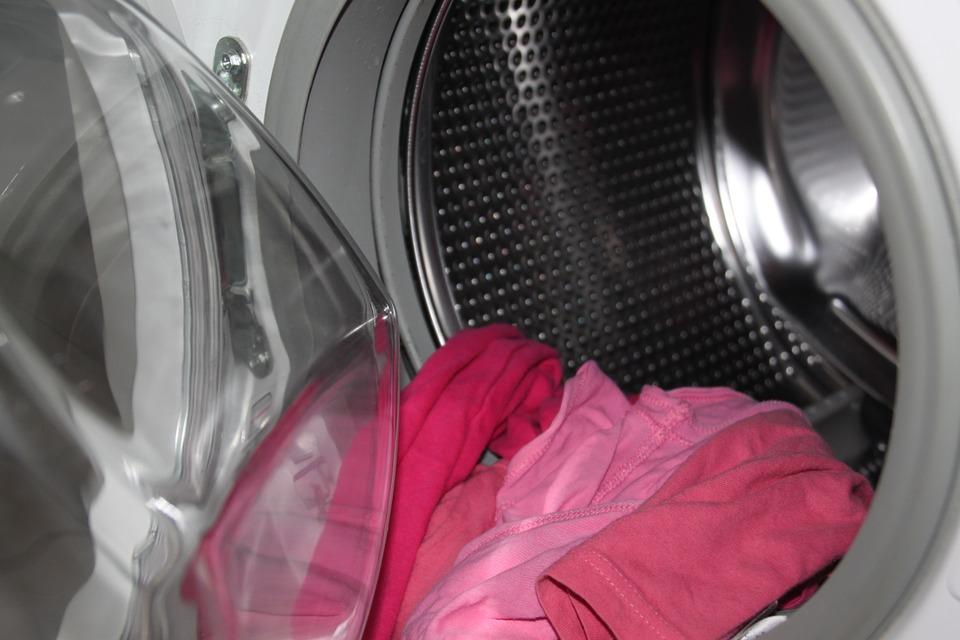 washing-machine-943363_960_720.jpg