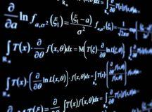 Surprising Ways to Improve Your Maths Skills