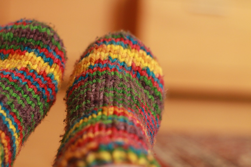 sock-999052_960_720.jpg