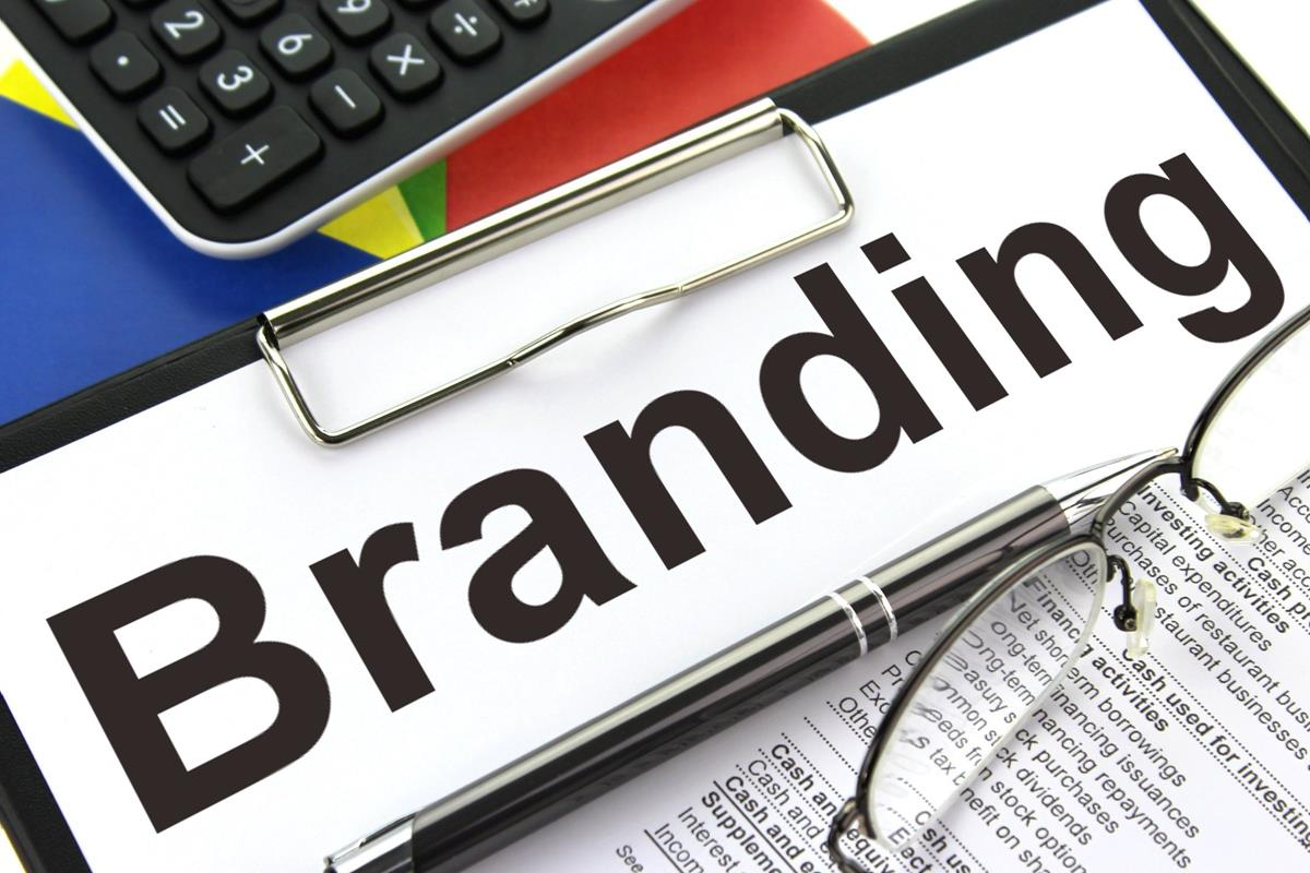 Image result for branding