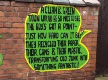 Rubbish Clearance: How Upping It Is Making a Difference