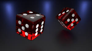 How to Spot the Best Online Casino to Visit