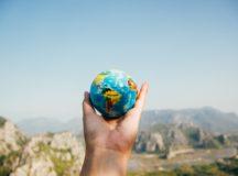 Amazing Alternative Travel Ideas!