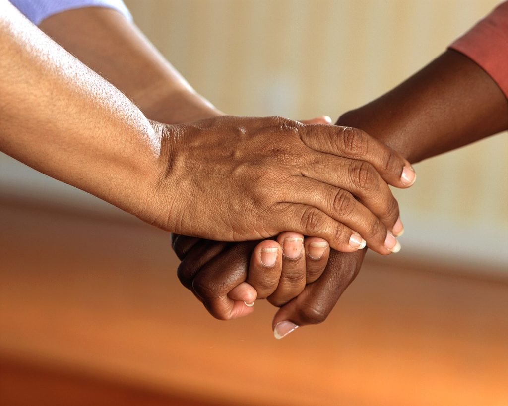 Practical Tips To Help You Support Someone Who Is Struggling With Gambling Problems