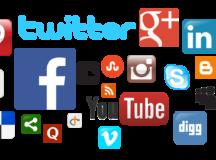 Social media endorsements: Celebrities vs influencers
