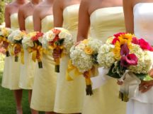 6 Wedding Entertainment Options You Probably Haven't Considered