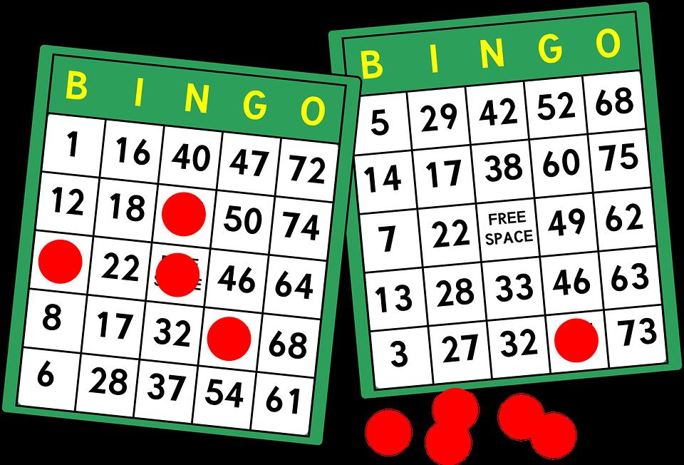 Online Bingo: Strategies to Help You Win