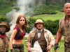 New Jumanji Film Confirmed Shooting