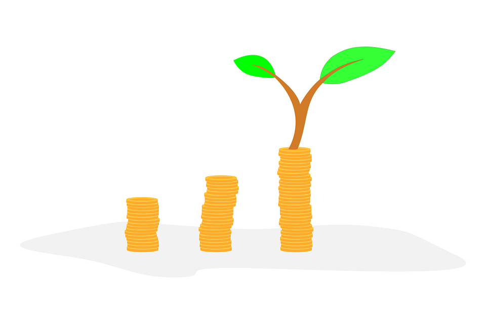 5 Tips for Acquiring Investments for Your New Company
