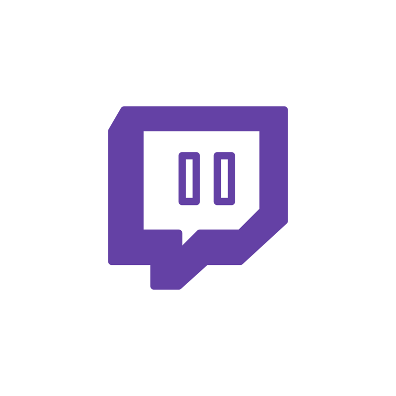 https://cms.ics-digital.com/ckeditor_assets/pictures/40605/content_twitch-3384022_1280.png