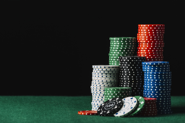 4 Ways to Gamble Responsibly and Not Get Addicted